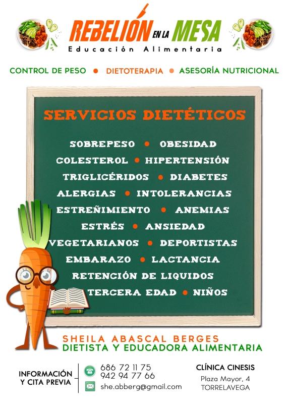 serviciosRebelion