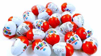 1479994952-huevos-kinder