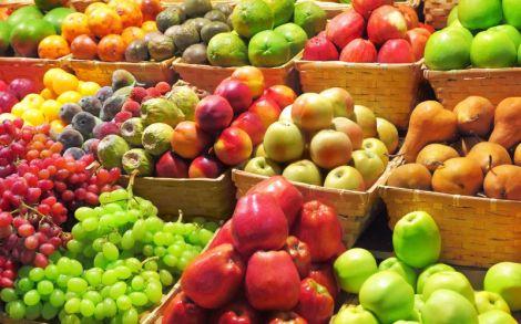 como-escolher-frutas-e-verduras-no-mercado