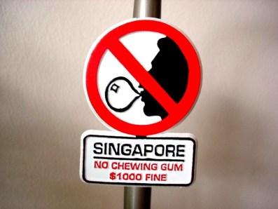 Singapur-5 (1)